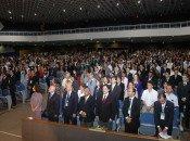 I Congresso Consad de Gestão Pública