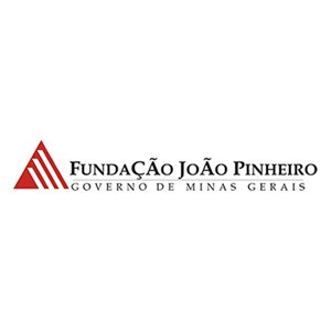 Fundação João Pinhiero