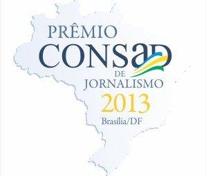 Miniatura - Premio de Jornalismo 2013