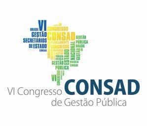 Miniatura - VI Congresso