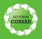 LXV Logomarca