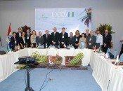 LXXVIII Fórum Consad – Alagoas