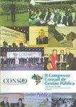 miniatura-Capa-II-Congresso