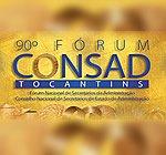 90º-Fórum-logomarca-150x140
