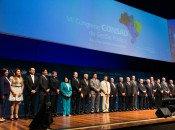 VII Congresso Consad de Gestão Pública