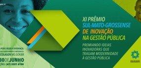 Banner-premio-de-Gestão-Pública-672x324
